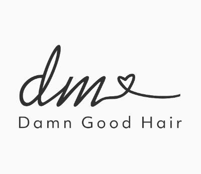 damn good hair