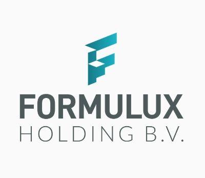 formulux