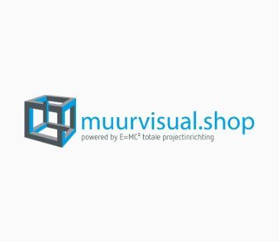 muurvisual.shop
