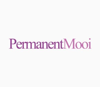 permanentmooi.nl