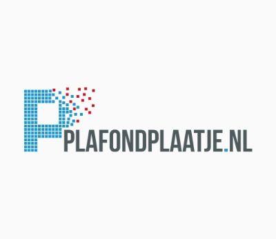 plafondplaatje.nl
