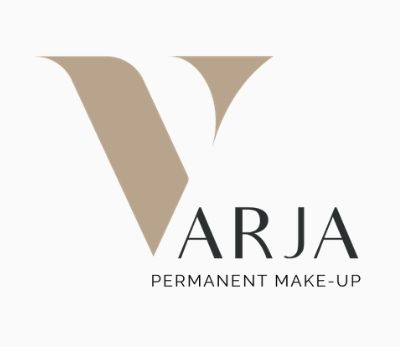 varja permanente make up