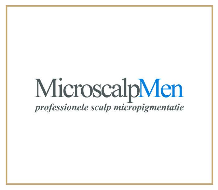 logo-microscalpmen