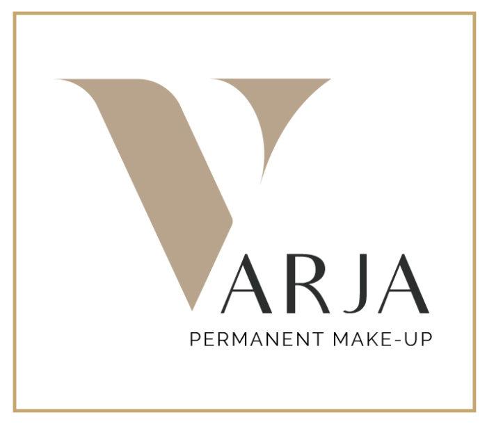 logo-varja